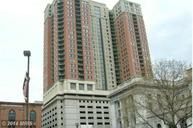 414 Water St #3008 Baltimore MD, 21202