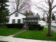 12 Browns Ave Scottsville NY, 14546