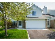 8750 Benson Way 108 Inver Grove Heights MN, 55076