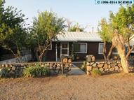 1413 W Market Silver City NM, 88061