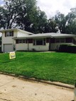 841 10th Syracuse NE, 68446