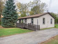 206 Water St Jerome MI, 49249