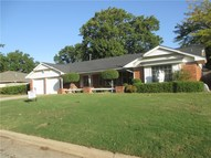 4605 30th Street Oklahoma City OK, 73122