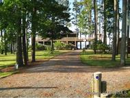 1811 Old Pamlico Beach Road W Belhaven NC, 27810
