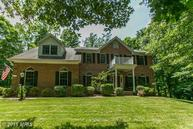 2374 Brighton Place Jeffersonton VA, 22724