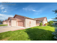 1531 W Swallow Rd 24 Fort Collins CO, 80526