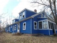 12 Lyford Hill Road Pittsfield NH, 03263