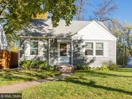 3702 Major Avenue N Robbinsdale MN, 55422