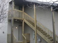 7260 N Alpine Rd, Unit 3 Loves Park IL, 61111