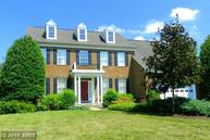 19723 Selby Avenue Poolesville MD, 20837