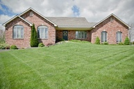 2924 Cantaberry Dr Jefferson City MO, 65109