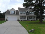 104 Daleview Court Richlands NC, 28574