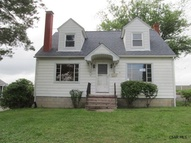 1239 Scalp Avenue Johnstown PA, 15904
