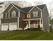 Address Not Disclosed Whitinsville MA, 01588