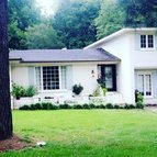 111 Dow St Mendenhall MS, 39114