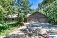 37219 Tracy Lane Louisville NE, 68037