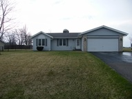 108 Autumnwood Ln Davis Junction IL, 61020