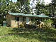 249 Bowles Road Mount Gilead NC, 27306