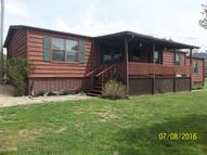 234 Woods Rd Oliver Springs TN, 37840