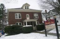 29 Wendell Ave Pittsfield MA, 01201
