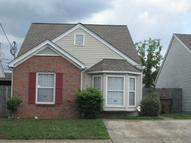 106 Poplar Ct Nashville TN, 37216