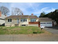 16 Providence Avenue A Shelton CT, 06484