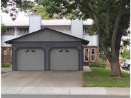 3200 Sumac St Fort Collins CO, 80526