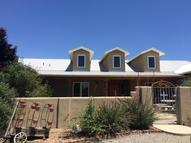 800 Mission Valley Road Corrales NM, 87048