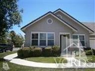1546 Windmill Way Simi Valley CA, 93065
