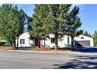 1201 48 Th Ave Greeley CO, 80634