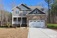 3810 St Lucy Drive Franklinton NC, 27525