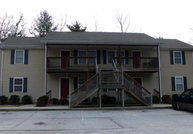 202 Overlook Drive Spruce Pine NC, 28777