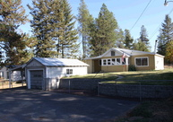 552 Southshore Diamond Lake Rd Newport WA, 99156