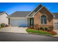 148 Bridgewater Ct. 148 Gray TN, 37615