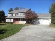 145 Boxwood Circle Bermuda Run NC, 27006