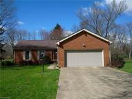 7483 Marelis Ave Northeast Canton OH, 44721