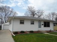2137 S 99th St West Allis WI, 53227