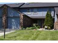 9556 East Sandpiper Drive Indianapolis IN, 46268