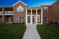 28330 Adler Park Drive South New Baltimore MI, 48051