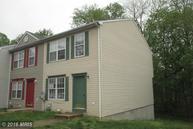 131 Sycamore Drive North East MD, 21901