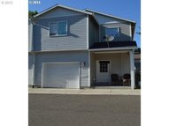 4916 Se 122nd Ave 4 Portland OR, 97236