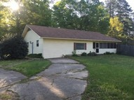 1704 Cooktown Rd Ruston LA, 71270