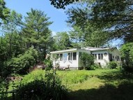 91 Prospect Hill Road Georges Mills NH, 03751