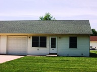 416 South Oak Street Wenona IL, 61377