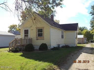 103 5th St Estelline SD, 57234