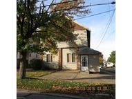 5102 Gifford Ave Cleveland OH, 44144
