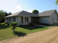 215 32nd Avenue Se Watertown SD, 57201