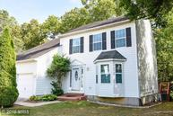47259 Silver Slate Drive Lexington Park MD, 20653