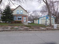 1209 Pleasant St Gowrie IA, 50543