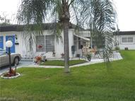 35 Hamlin Ct Lehigh Acres FL, 33936